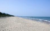 Du lịch biển Hải Tiến và những điều du khách không thể bỏ qua