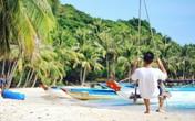 5 hòn đảo nhỏ xinh đẹp ôm ấp Phú Quốc