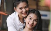 Kiều Trinh: 'Con gái tôi năm 18 tuổi bị đại gia ngỏ ý làm người tình'