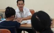 Bài thuốc Nam bí truyền chữa khỏi trào ngược dạ dày, viêm loét thực quản, dạ dày - tá tràng