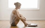 5 sai lầm nghiêm trọng khiến người gầy không bao giờ tăng được cân