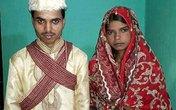 Chú rể bị cô dâu ly hôn sau 3 tiếng làm lễ cưới vì tham lam