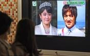 Chuyện về những nàng Công chúa lựa chọn kết hôn với thường dân nổi tiếng thế giới