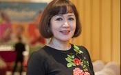 NSND Minh Hòa: 'Khi tranh cãi cao trào với chồng quá tôi tìm cách lỉnh ra ngoài'