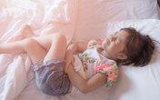 Vì sao men vi sinh lại tốt cho trẻ biếng ăn