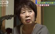 """Giết 6 người trong vòng 10 năm, """"góa phụ đen"""" Nhật Bản cuối cùng cũng thừa nhận sát hại người chồng thứ 4"""