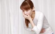 Giải pháp bảo vệ đại tràng cho người mắc viêm loét dạ dày