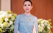 Linh Nga diện set đồ hiệu gần 150 triệu đồng đi event