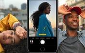5 smartphone camera kép, chuyên chụp ảnh chân dung