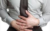 Người Nhật tiết lộ cách hỗ trợ điều trị viêm đại tràng lâu năm