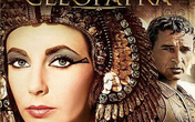 Hé lộ nguyên nhân không ngờ khiến vương triều của nữ hoàng Ai Cập Cleopatra sụp đổ