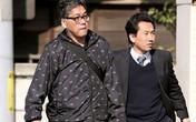 """Bố mẹ bé 9 tuổi bị sát hại ở Nhật lên tiếng về thông tin """"phiên tòa kín"""""""