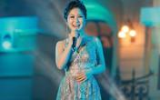 Gặp sự cố, Hương Tràm vẫn hát live 'Em gái mưa' cực đỉnh, khiến khán giả phát cuồng