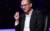 """Nhà báo Phan Đăng liệu có vượt qua """"cái bóng quá lớn"""" của Lại Văn Sâm?"""