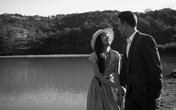 Lương Thế Thành - Thúy Diễm kỷ niệm 1 năm ngày cưới