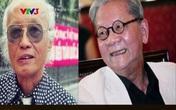 VTV nhầm ảnh nhạc sĩ Hoàng Hiệp khi nói về nhạc sĩ Hoàng Việt