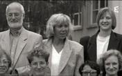 Người chồng cũ đã bị tân Đệ nhất Phu nhân Pháp ly hôn 11 năm trước là ai?