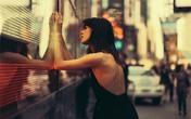 Bi kịch đời tôi là quá thành đạt trong khi chồng chẳng khác nào… cửu vạn