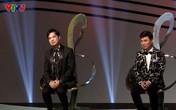 Ngọc Sơn, Quang Linh tranh cãi vì bất đồng ngay trên truyền hình