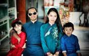 3 cô vợ tào khang của sao Việt vẫn quyết vực dậy cùng chồng lúc chật vật hay sa ngã