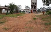 Đồng Nai: Chính quyền nói gì về vụ đang bị kiện ra tòa, vẫn cưỡng chế đất?
