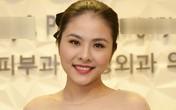 Vân Trang: 'Nghệ sĩ phải chịu trách nhiệm khi quảng cáo sản phẩm'