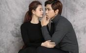 Rò rỉ Quyết định ly hôn nghi của vợ chồng Tim - Trương Quỳnh Anh
