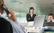 9 điều cấm kỵ khi bạn muốn tăng lương