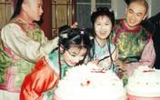 'Hoàn Châu cách cách': Sự thật được phanh phui sau 20 năm?