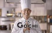Gochi - Gói trọn tấm lòng trong mỗi bữa ăn