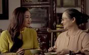 Bồi hồi trước những giá trị gia đình thiêng liêng trong MV mới của Văn Mai Hương