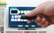 Những mẹo công nghệ cực hay từ chiếc Tivi
