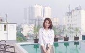 BTV Lê Hằng bị phản đối dữ dội khi quyết định nghỉ việc