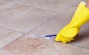 11 mẹo làm sạch đơn giản nhưng thông minh giúp đồ dùng và nhà cửa lúc nào cũng sáng bóng