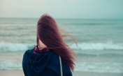 Làm gì để đối phó với hoàn cảnh éo le từ gia đình chồng?