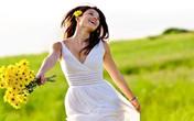 """Những phụ nữ biết cách hóa giải """"vỡ mộng"""" hôn nhân"""