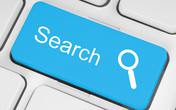 4 công cụ tìm kiếm thay thế Google cho người thích riêng tư