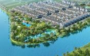 UniHomes, LinkHouse và ERA Vietnam sẽ chính thức giới thiệu Park Riverside Premium ngày 6/8/2017