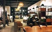 10 địa điểm ăn uống được yêu thích nhất khi đến Hải Phòng