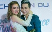 Quách Tuấn Du: 'Không lấy vợ để che đậy giới tính'