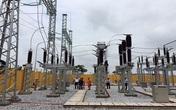 Đóng điện thành công TBA 110 kV Quế Võ 4