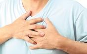 10 nguyên nhân gây ra bệnh rối loạn nhịp tim bạn nên biết