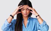 Rối loạn nội tiết ảnh hưởng tới khả năng sinh sản?