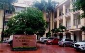 Hải Dương: Cách chức hiệu trưởng mầm non, Sở GD&ĐT chấn chỉnh lạm thu