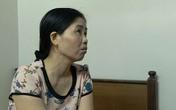 Hàng chục trẻ bất ngờ mắc sùi mào gà: Hưng Yên xử phạt y sĩ Hiền 100 triệu, tước chứng chỉ hành nghề
