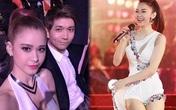 Lý do khiến bố mẹ Trương Quỳnh Anh chưa bao giờ chấp nhận Tim