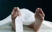 Hải Dương: Phát hoảng xác chết trong nhà đang phân huỷ