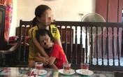"""Người vợ bị chồng xích cổ ở Thái Bình bất ngờ lên tiếng """"bênh"""" chồng"""
