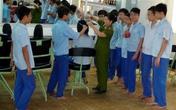 Trách nhiệm hình sự đối với người vị thành niên: Nhà tù không phải là nơi tốt nhất để giáo dục (?)