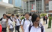 Đề thi tham khảo kỳ thi THPT Quốc gia 2020 có gì đặc biệt?